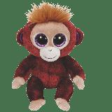 Boris the Monkey