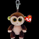Audrey the Monkey (clip)