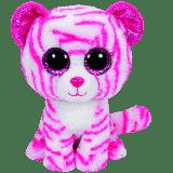 Asia the White Tiger (medium)