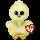 Benedict the Chick Regular Beanie Boo