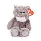 Kit the Grey Cat Attic Treasures Regular