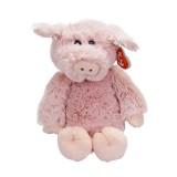 Otis the Pink Pig Attic Treasures Medium