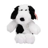 Muggy the Black and White Dog Attic Treasures Regular
