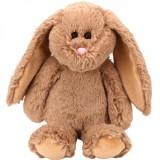 Adrienne the Brown Bunny Attic Treasures Medium