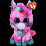 Gumball the Unicorn Medium Beanie Boo