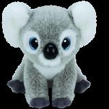Kookoo the Koala Beanie Exclusive (regular)