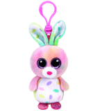 Bubby the Rabbit Easter 2017 (clip)
