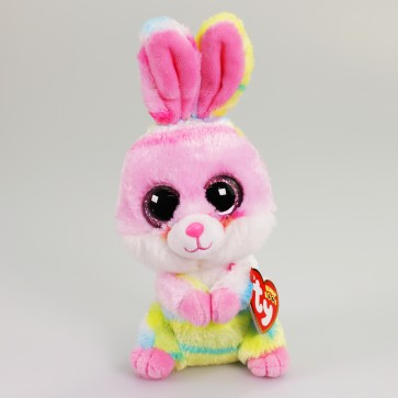 Lollipop the Rabbit Easter (regular)