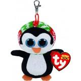 Penelope the Penguin Christmas (clip)