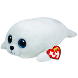 Icy the White Seal (large)