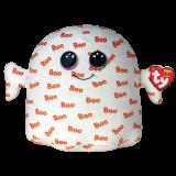 "Halloween Goblin the Ghost 14"" Squish-A-Boos"
