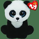 Ming the Panda Bear (regular)