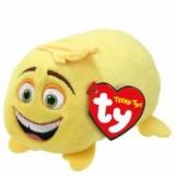 Emoji Gene (Teeny Tys)