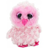 Twiggy the Pink Owl (regular)