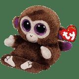 Chimp the Monkey (Peek-A-Boos)