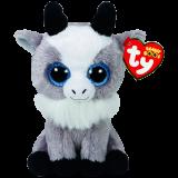 Gabby the Goat (regular)