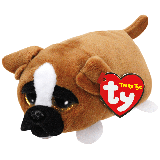Diggs the Dog (Teeny Tys)