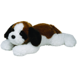 Classic TY Yodeler Dog (medium)