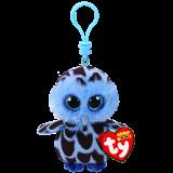 Yago the Blue Owl (clip)