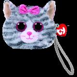 Ty Gear Wristlet - Kiki