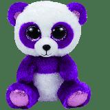 Boom Boom the Purple Panda (medium)