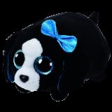 Marci the Black Dog (Teeny Tys)