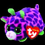 Ferris Pink the Giraffe (Teeny Tys)