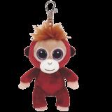 Boris the Monkey (clip)