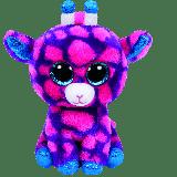 Sky High the Pink Giraffe (medium)