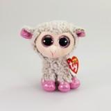 Dixie the Lamb Easter (medium)