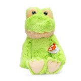 Floyd the Green Frog Attic Treasures Medium