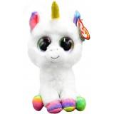 Pixy the White Unicorn (regular)