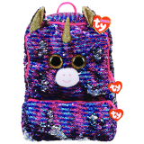 Rosette the Unicorn Sequin Backpack