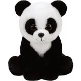Baboo the Panda Bear Beanie Exclusive (regular)