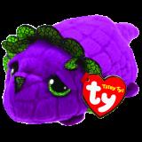 Landon the Purple Dragon (Teeny Tys)