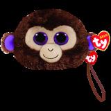 Ty Gear Wristlet - Coconut