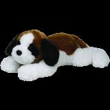 Classic TY Yodeler Dog (medium)