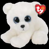 Ari the Polar Bear Regular Beanie Babies