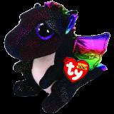 Beanie Boos Regular Anora - Black Dragon
