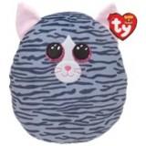 Kiki the Cat Small Squish-A-Boos