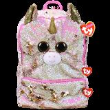 Fantasia The Unicorn Sequin Backpack