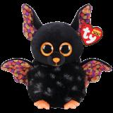 Radar the Bat Halloween Beanie Boo