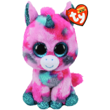 Gumball the Unicorn Regular Beanie Boo