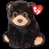 Kodi the Black Bear Regular Beanie Babies