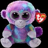 Zuri Multicoloured Monkey (regular)