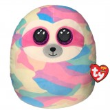 Cooper the Sloth Large Squish-A-Boos