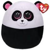 Bamboo the Panda Small Squish-A-Boos