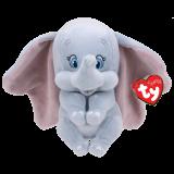 Dumbo Elephant Regular Beanie Babies
