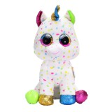 Harmonie the Speckled Unicorn (large)