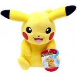 """Pokemon Pikachu 8"""" Plush"""